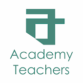 Academy Teachers Android APK Download Free By Academy Report
