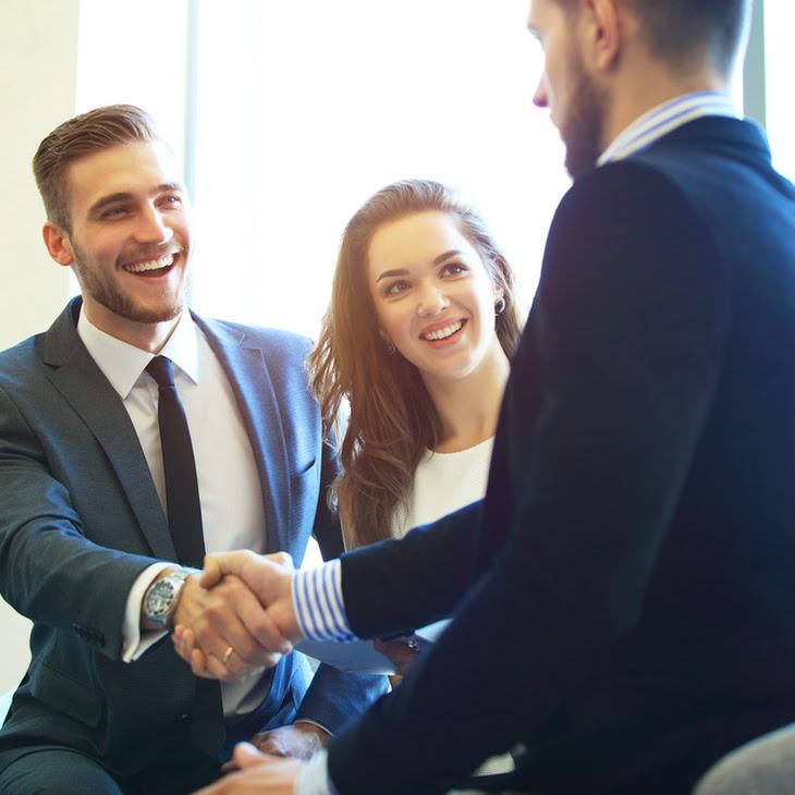 センスの無い営業マンがトップ営業になる為の3つの具体的な方法