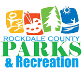 Rockdale County Recreation Dep