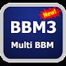 New BBM3 – Multi BBM