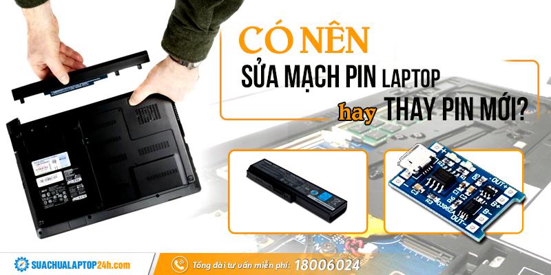 sua-mach-pin-laptop