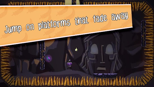 Emma – Action Adventure Running Platform Game 3