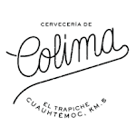 Logo of Cervecería De Colima Paramo