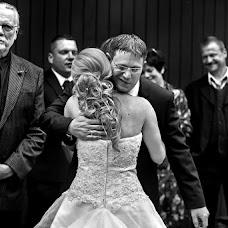 Wedding photographer Dumbrava Ana-Maria (anadumbrava). Photo of 21.11.2015