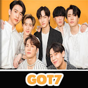 Android Apps like GOT7 – KPOP Music Video, For FANS by Gif Tube