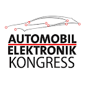 Automobil Elektronik Kongress icon