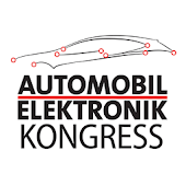Automobil Elektronik Kongress