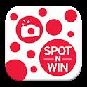 SpotNWin