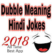 App Dubble Meaning Hindi Jokes,Sunny Leoun Jokes 1.0 APK for iPhone