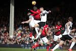 """? Lukaku maakt heel vreemde actie bij doelpunt Pogba, fans maken zich kwaad: """"Bol het toch af, onnozelaar"""""""