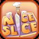 Nice Slice (game)