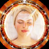 وصفات لتبيض الوجه مجربة طبيعية