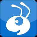 RadarPets icon