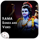 Ramji video status APK