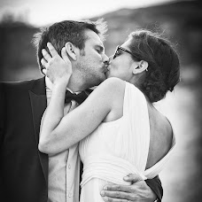 Wedding photographer Mathieu Mamontoff (mamontoff). Photo of 15.04.2015