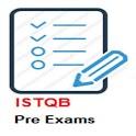 ISTQB Pre Exams icon