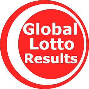 Global Lotto Results APK | APKPure ai
