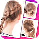Download Hairstyles step by step For PC Windows and Mac
