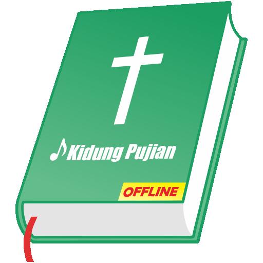Kidung Rohani (KJ, PKJ, NKB)