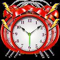Loud Alarm Clock icon