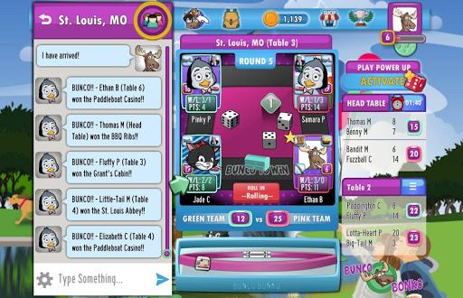 Bunco Bonko  screenshots EasyGameCheats.pro 3
