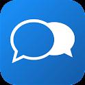 vChat 3.0