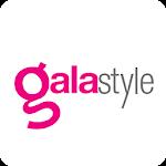 galastyle Icon