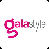 GalaStyle