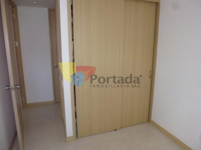 apartamento en venta la pilarica 679-10733