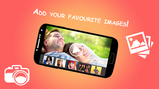 無料摄影Appのフォトムービーメーカー 記事Game