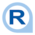 Realworks CRM icon