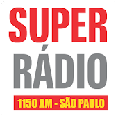 SUPER RADIO 1150 AM