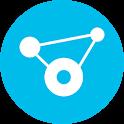 Cisco Kinetic Gateway Management Module icon