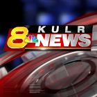 KULR News icon