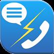Flash Alerts - Flash Call, SMS APK