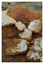 Photo: Eastern Sierras-20120716-587