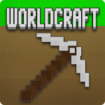 Mine World Craft 1.8 Apk