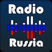 Radio Russia Online: FM/AM Radio Stations