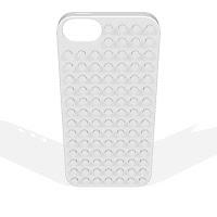 iPhone 5S Lego Case