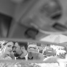 Wedding photographer silviu racheriu (siluk). Photo of 11.07.2014