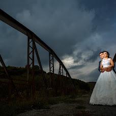 Fotograful de nuntă Moisi Bogdan (moisibogdan). Fotografia din 09.02.2015
