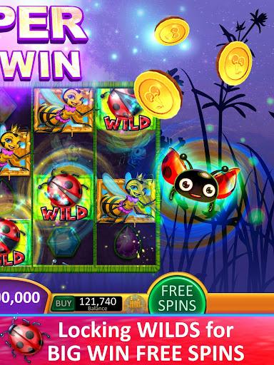 Wild Cherry Slots: Vegas Casino Tour 1.1.276 screenshots 12