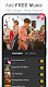 screenshot of Video Editor for Youtube & Video Maker - My Movie