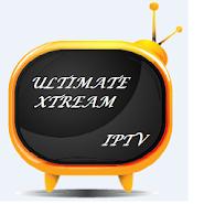 Ultimate Xtream Tv Box Campeche