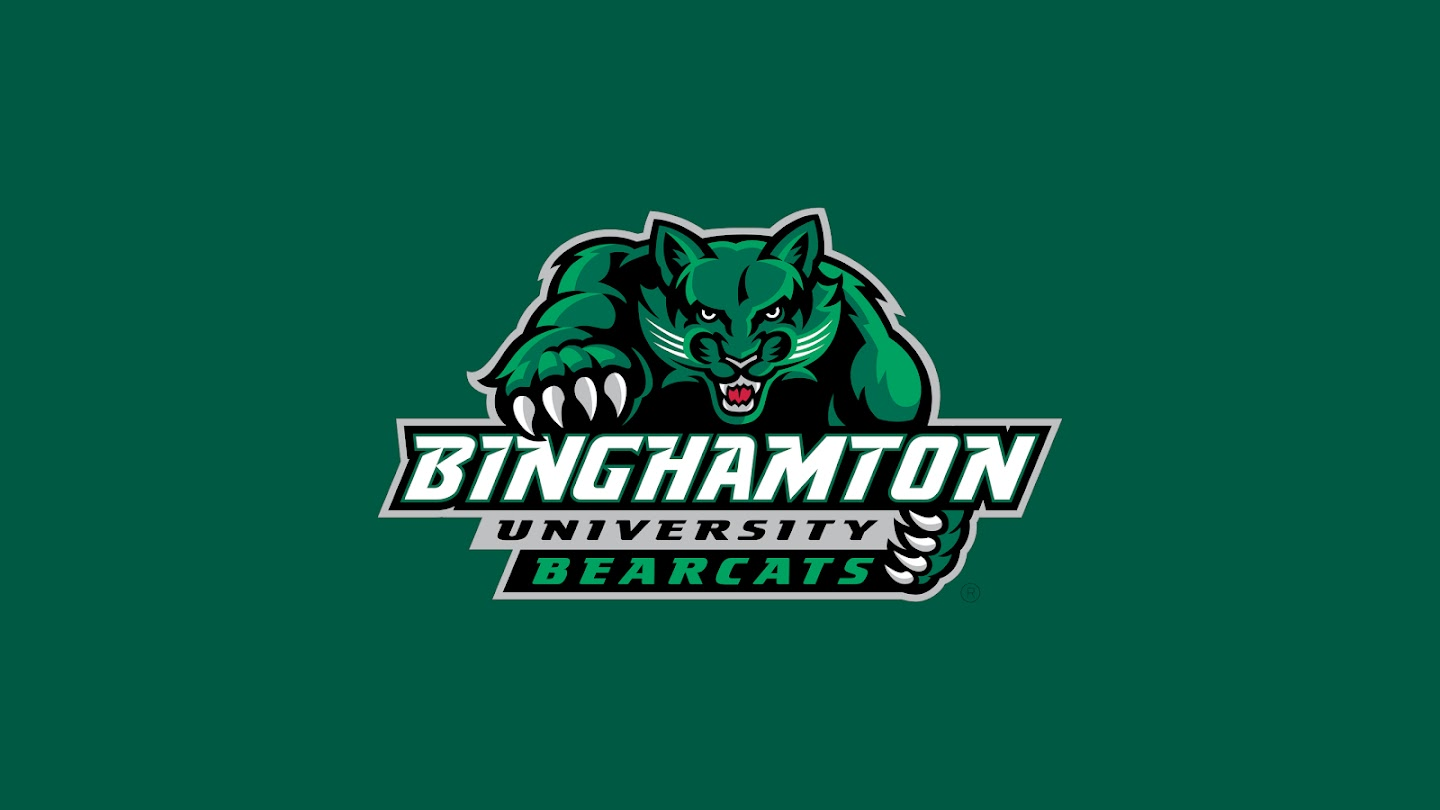 Watch Binghamton Bearcats men's basketball live