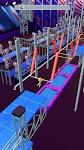 screenshot of Epic Race 3D