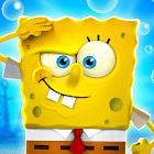 SpongeBob SquarePants BfBB