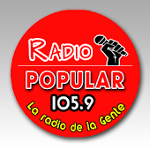 Radio Popular Viedma