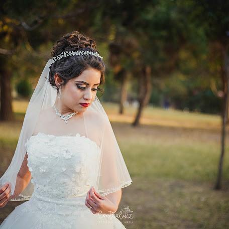 Fotógrafo de bodas Paloma del rocio Rodriguez muñiz (ContraluzFoto). Foto del 11.02.2018