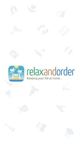 玩商業App|R&O Vendors免費|APP試玩